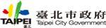 臺北市政府圖示